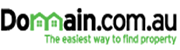 logo_domain_package