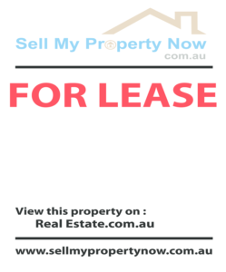 Legal information for selling privately in victoria sell my for lease sign board solutioingenieria Image collections