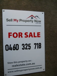 Legal information for selling privately in victoria sell my for sale sign your mobile number solutioingenieria Image collections